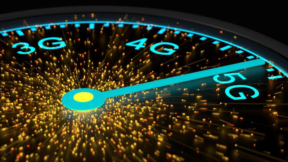 Qualcomm presenta il primo modem a 7 nanometri, il 5G è più vicino