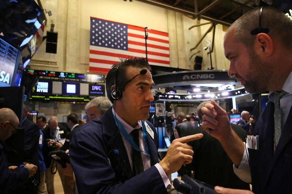 Fiat a Wall Street, le 5 cose da sapere