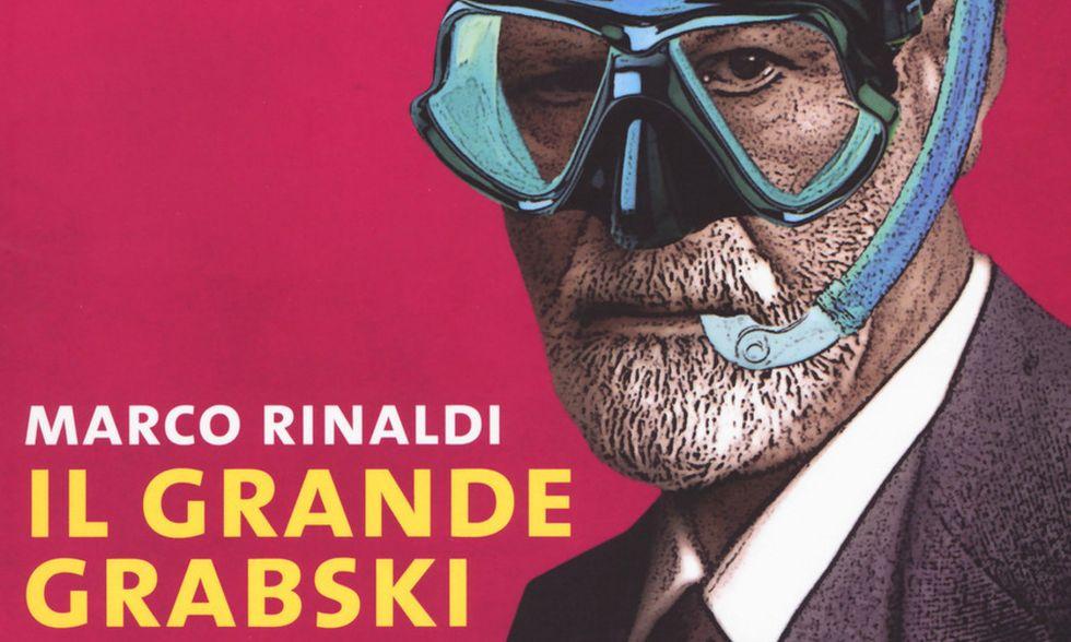 Il-grande-Grabski-rinaldi-fazi-apertura