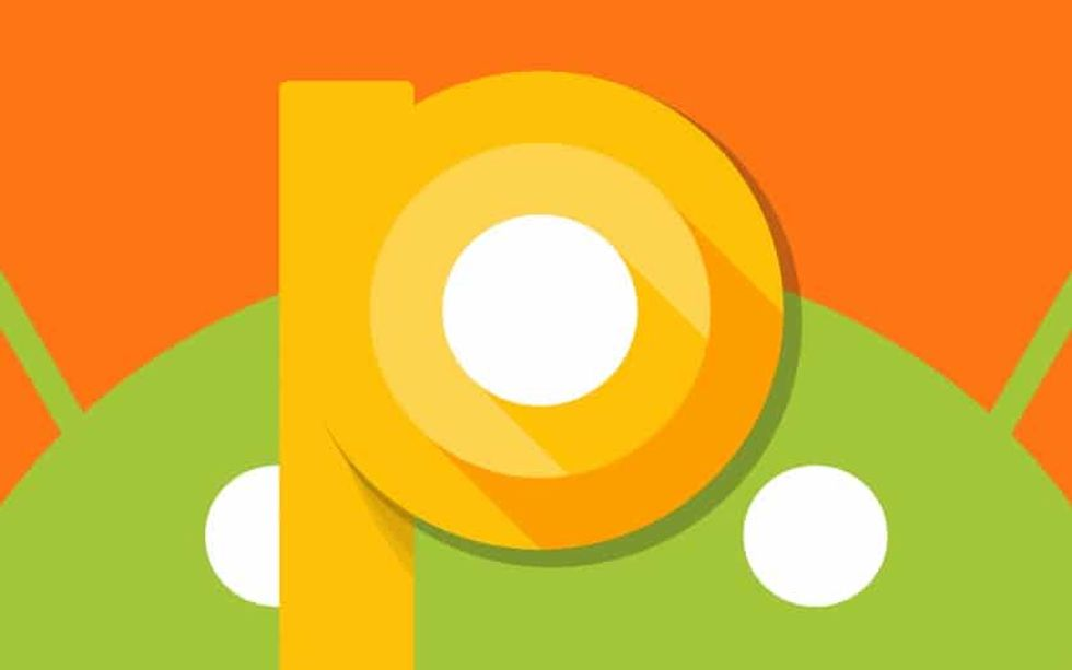 Android P impedirà alle app di spiarci