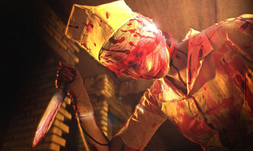 Videogame horror: i 10 migliori titoli di paura