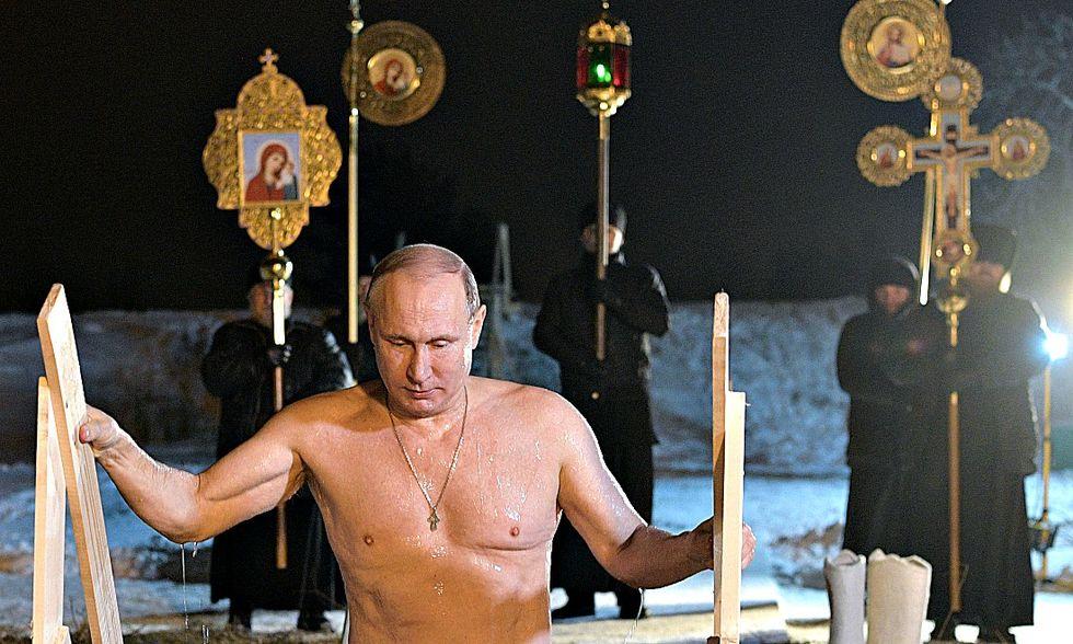 vladimir-putin-ortodossi