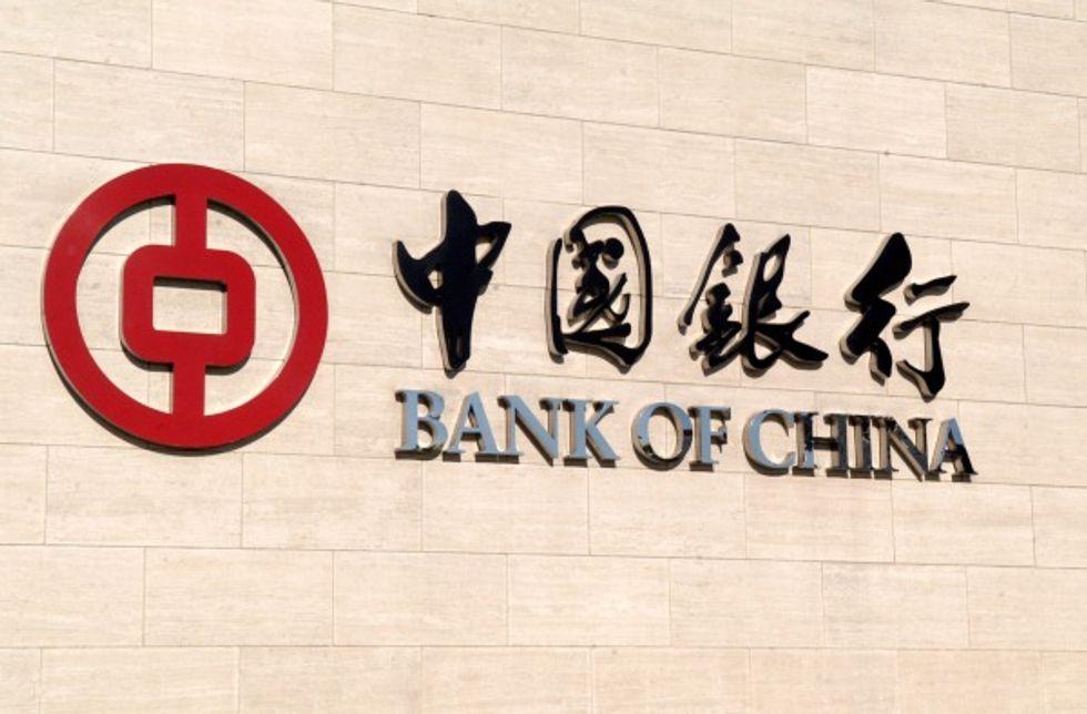 Cina, ecco come e quanto Pechino investe in Italia