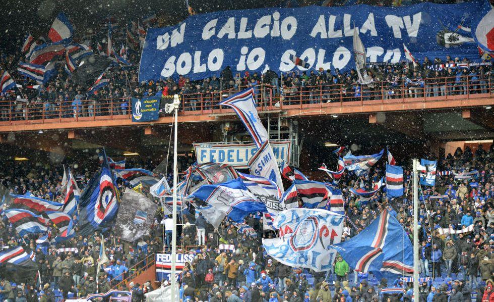sampdoria-udinese-gol