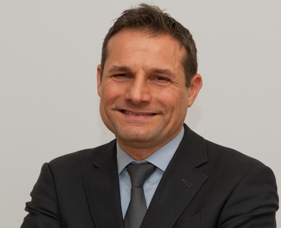 """L'Expert di Modena che aiuta le aziende a """"capire"""" montagne di documenti"""