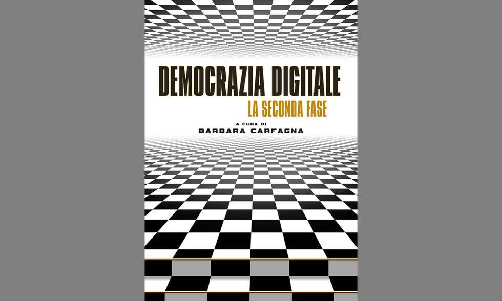 Democrazia Digitale: scarica gratis l'ebook