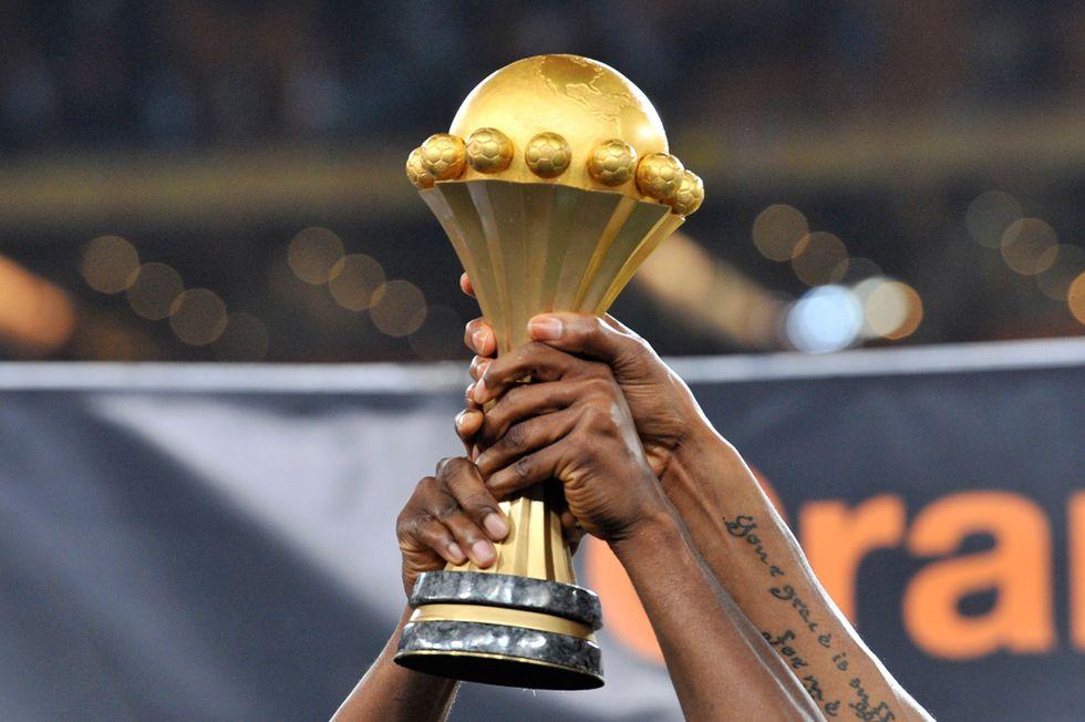 La Coppa d'Africa 2015 e l'ostinazione della Fifa
