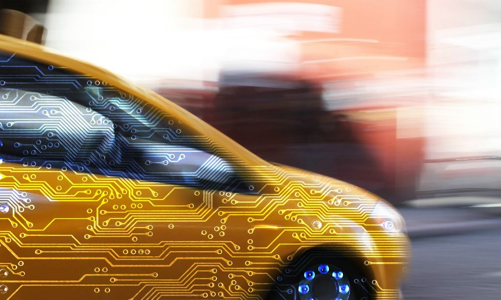 Auto-driverless-1