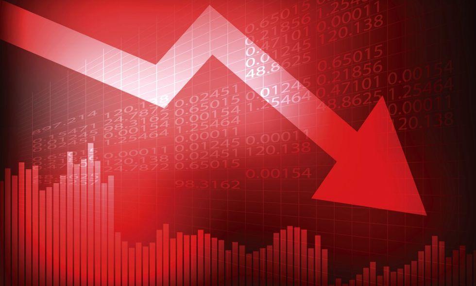 economia-crisi-rischi