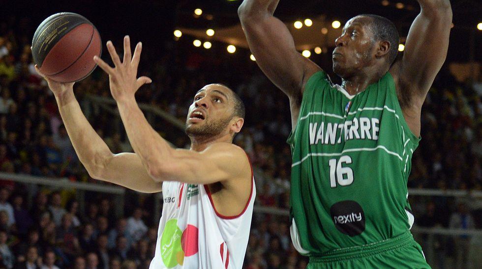 Basket: i francesi vogliono i soldi di NBA 2K15