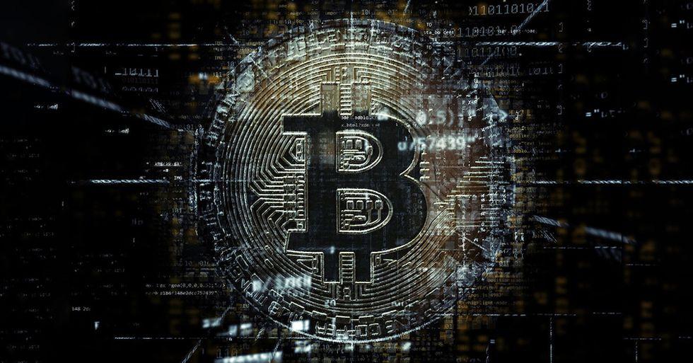 bitcoin bolla italia