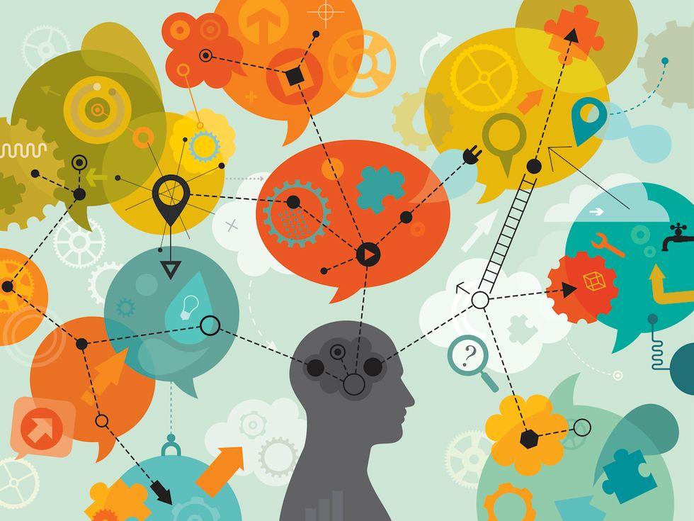 cervello neuroni demenze