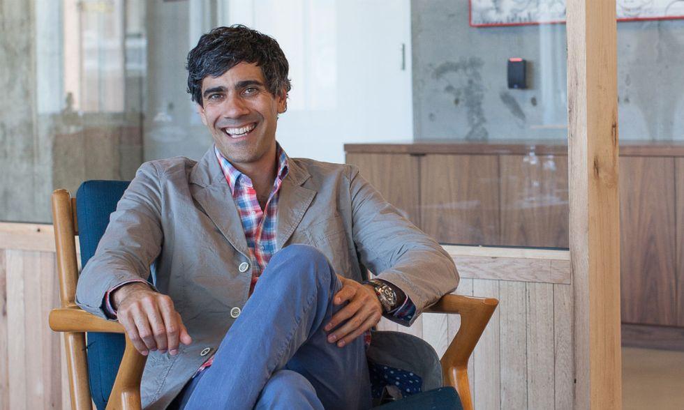 Yelp: tutti vogliono i consigli del fondatore