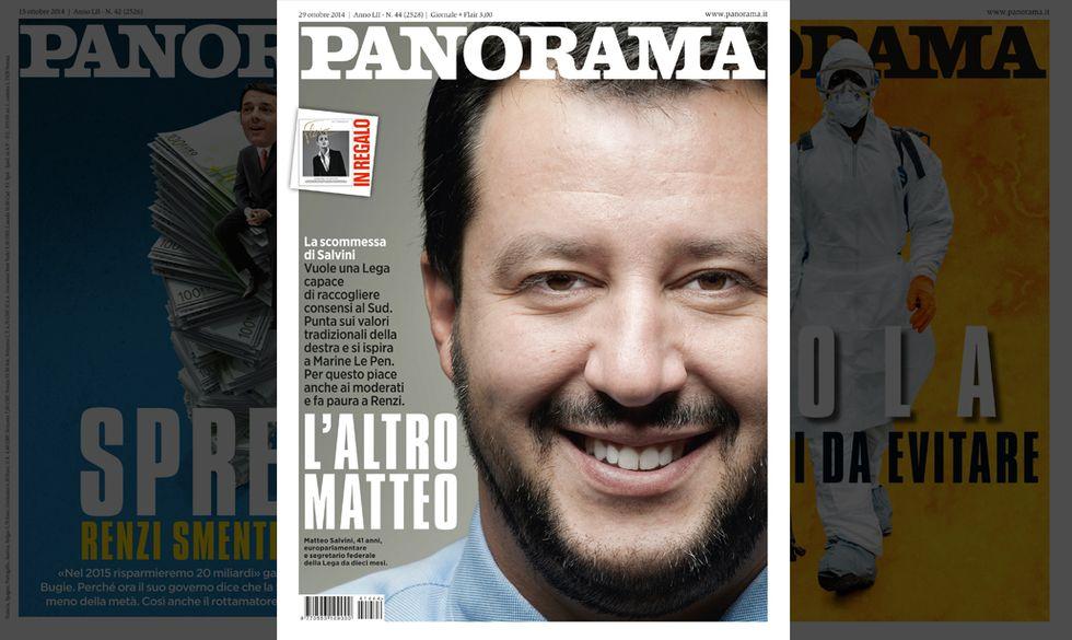 Salvini_altro_matteo