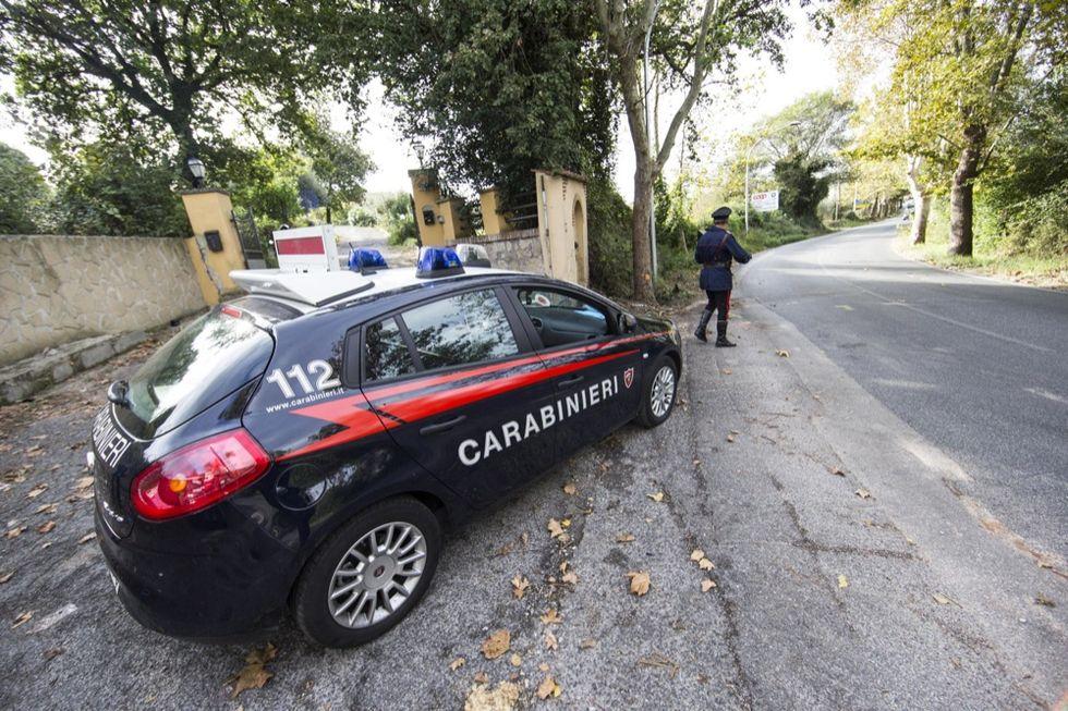 Milano, uccide il ladro in casa: indagato per omicidio volontario