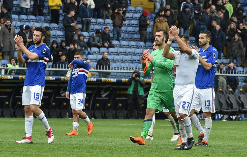 sampdoria-inter-0-5