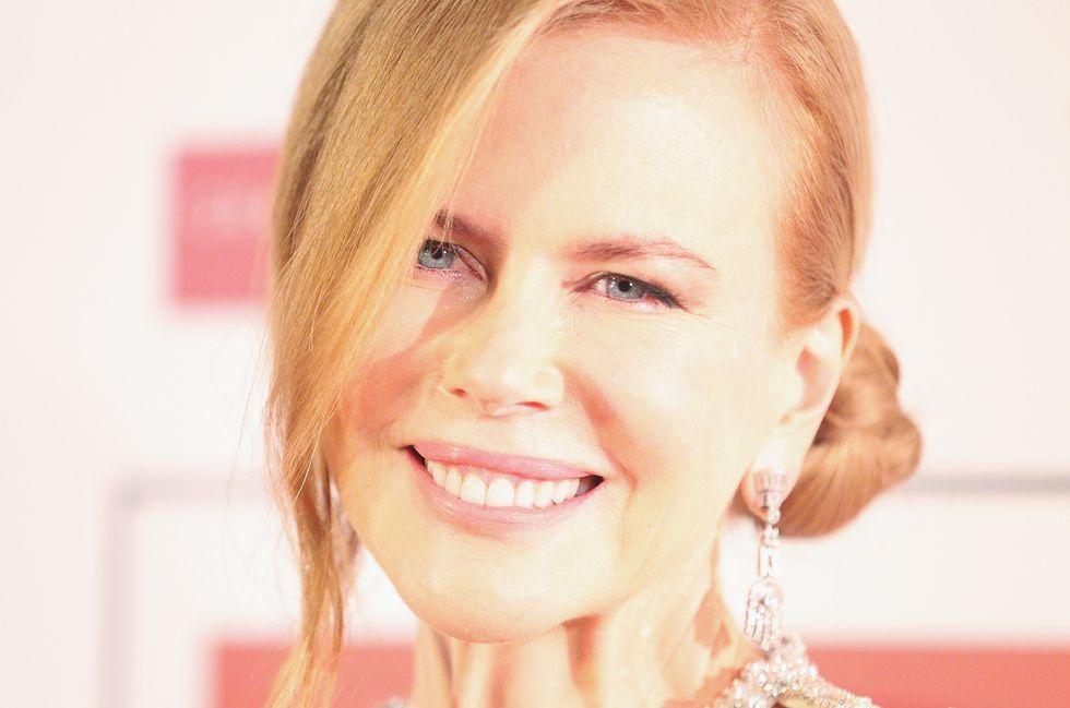 Renée Zellweger e le altre: se la paura di invecchiare vince il buon gusto