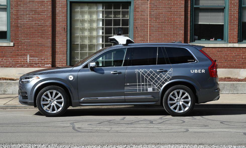Uber-driverless-1