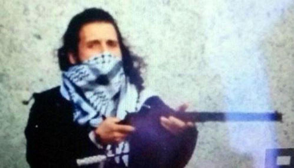 Il Canada riscopre il terrorismo