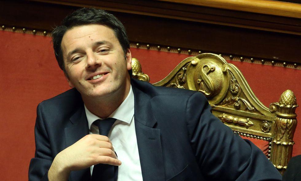 La lettera della Ue all'Italia: le richieste e l'ira di Barroso
