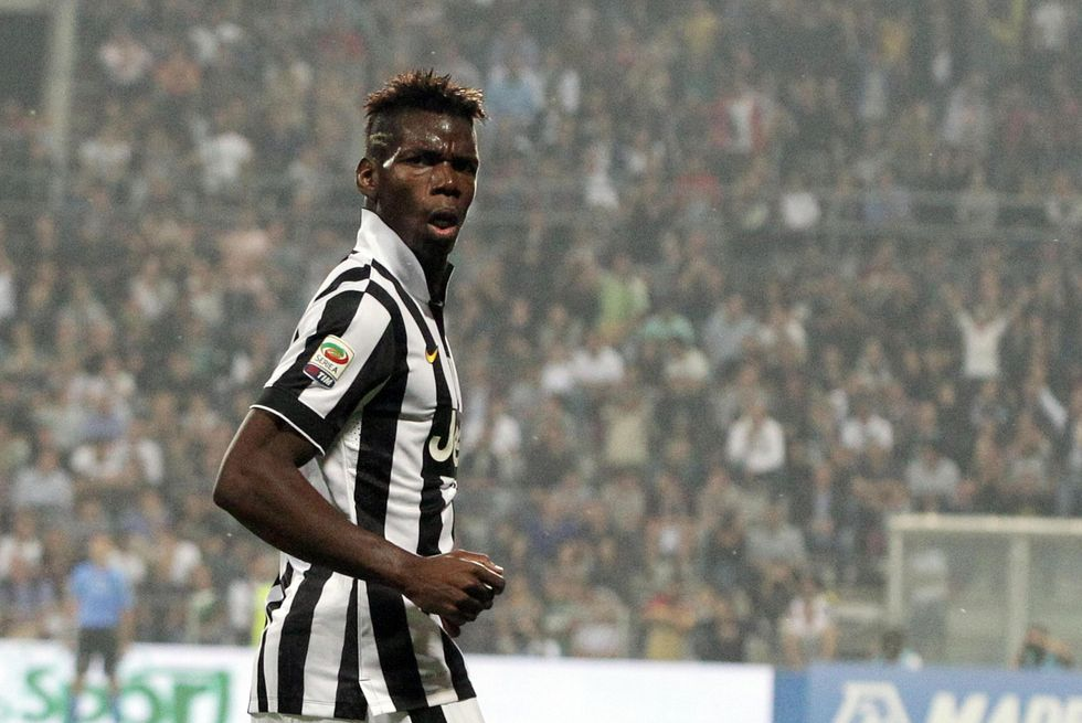 Juventus: blindato Pogba. Le cifre e i retroscena