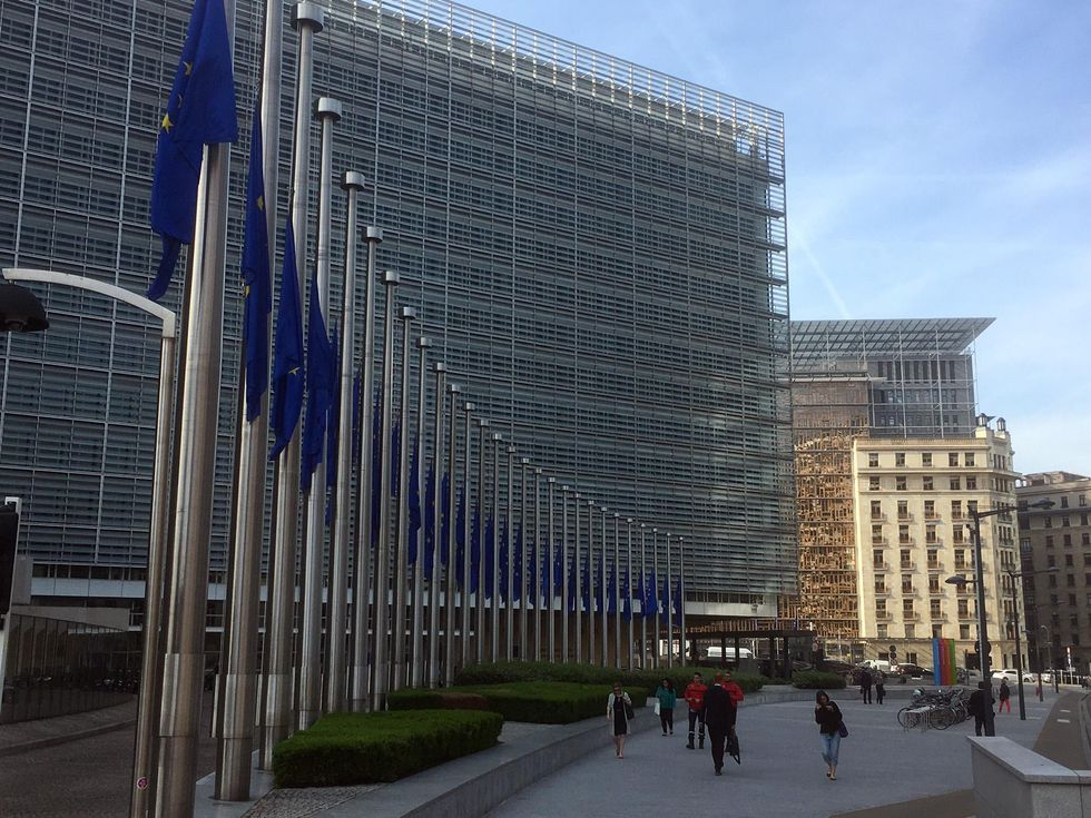 Palazzo_Commissione_Europea