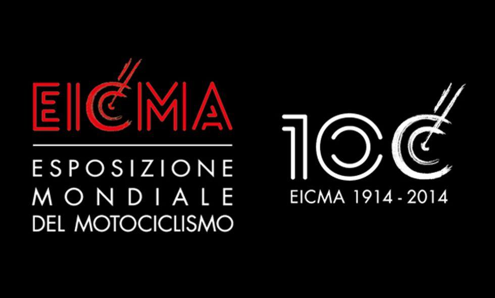 eicma_centenario_futuro