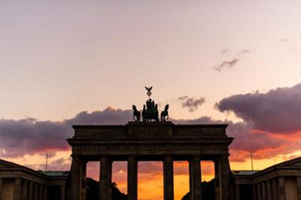 Il rischio bolla immobiliare in Germania fra mito e realtà