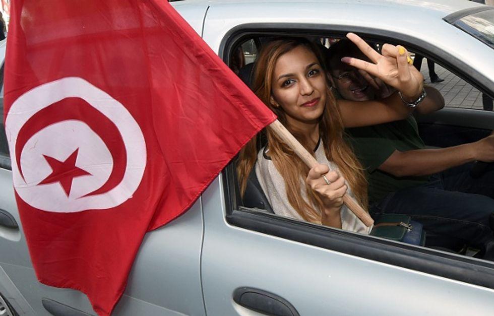 La Tunisia sceglie, sconfitti gli islamisti di Ennahda