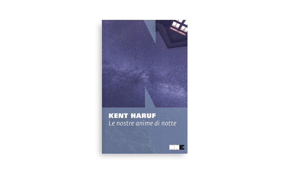 haruf-anime