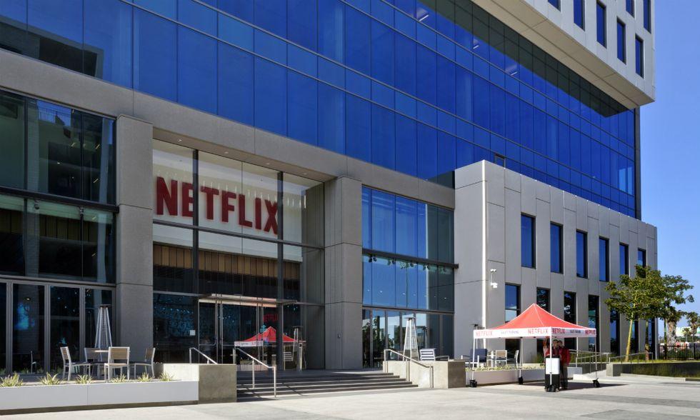 Netflix-reportage-apertura