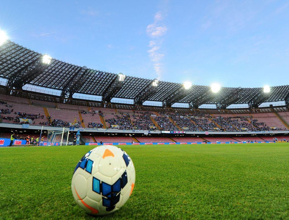 16a giornata di Serie A: tutte le quote per le scommesse
