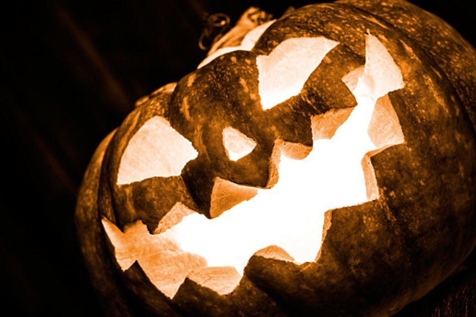 Halloween, 5 ragioni per amare (e rispettare) questa festa