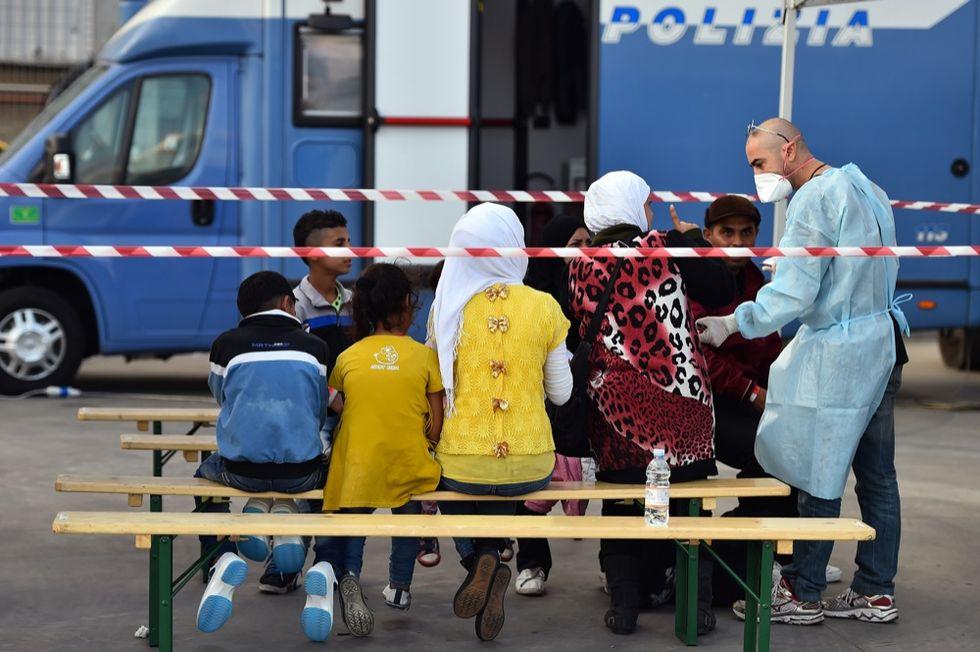 Immigrazione, i motivi della protesta dei prefetti