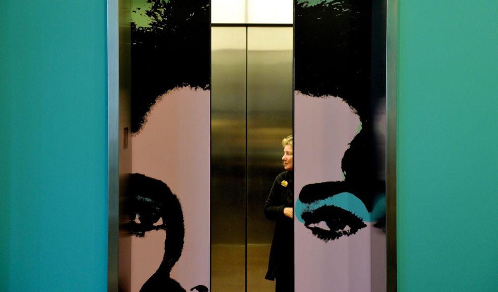 Impressionisti e arte moderna: asta da Sotheby, New York - Foto