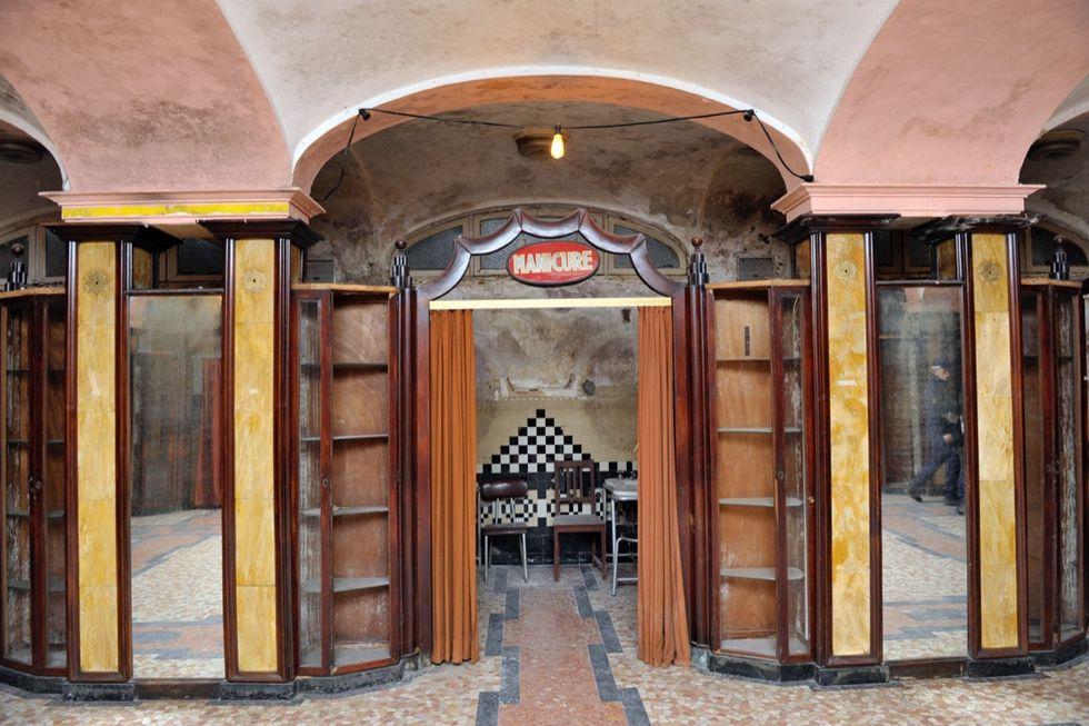 albergo-diurno-panorama-ditalia-milano