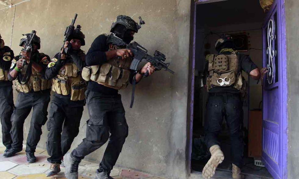 Isis: i terroristi sono già tra noi?