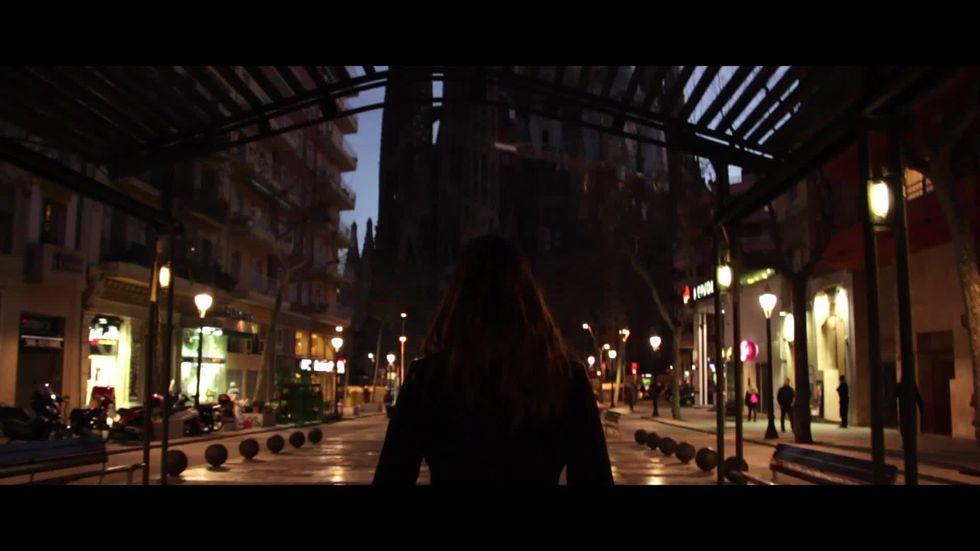 Sarà un Paese, film-documentario di Nicola Campiotti