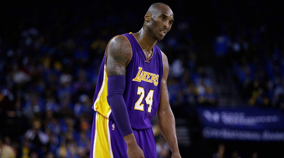 Nba, e se i Lakers perdessero di proposito?