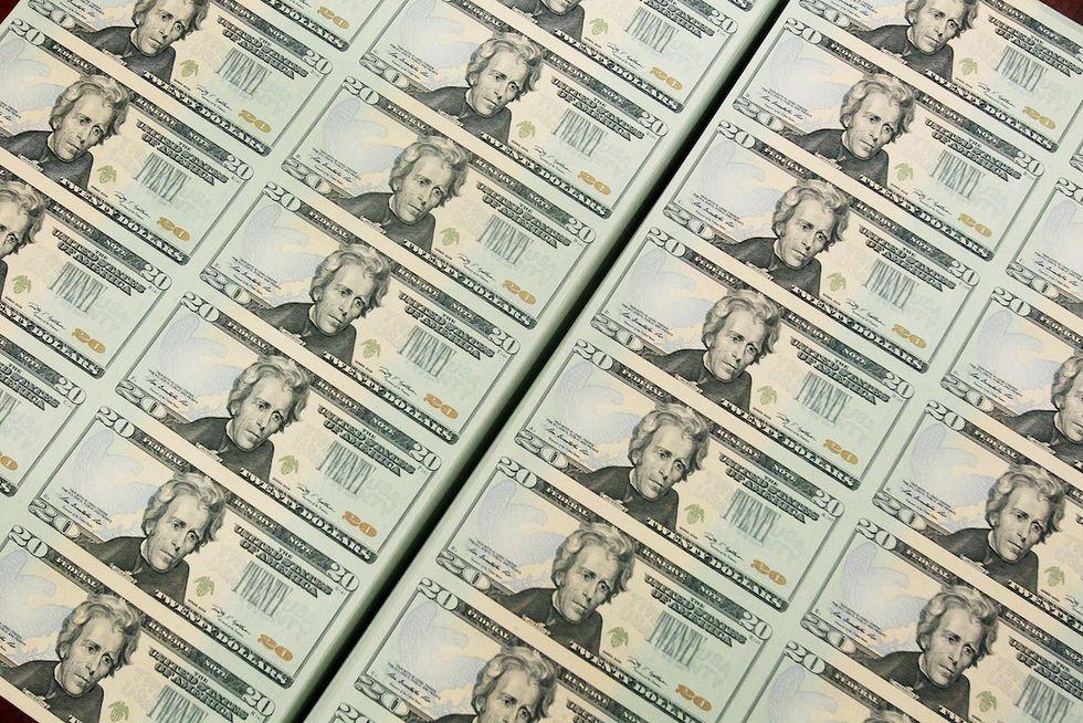 Milionari e miliardari: ecco quali sono le differenze