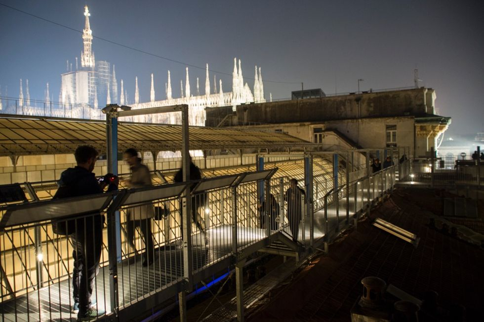 highline-panorama-ditalia-milano