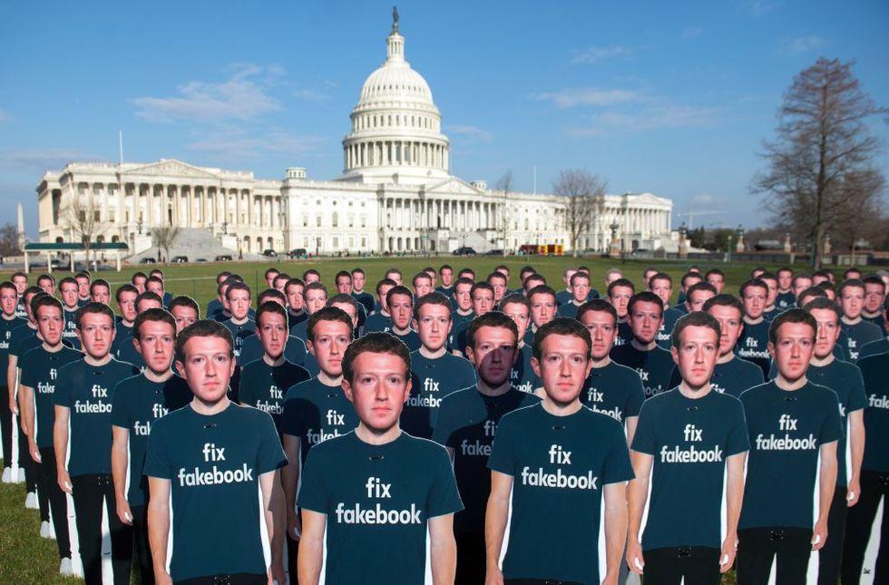 zuckerberg-facebook-congresso
