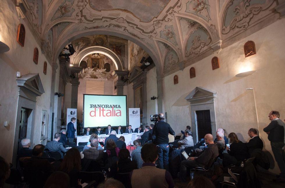 firenze-startup