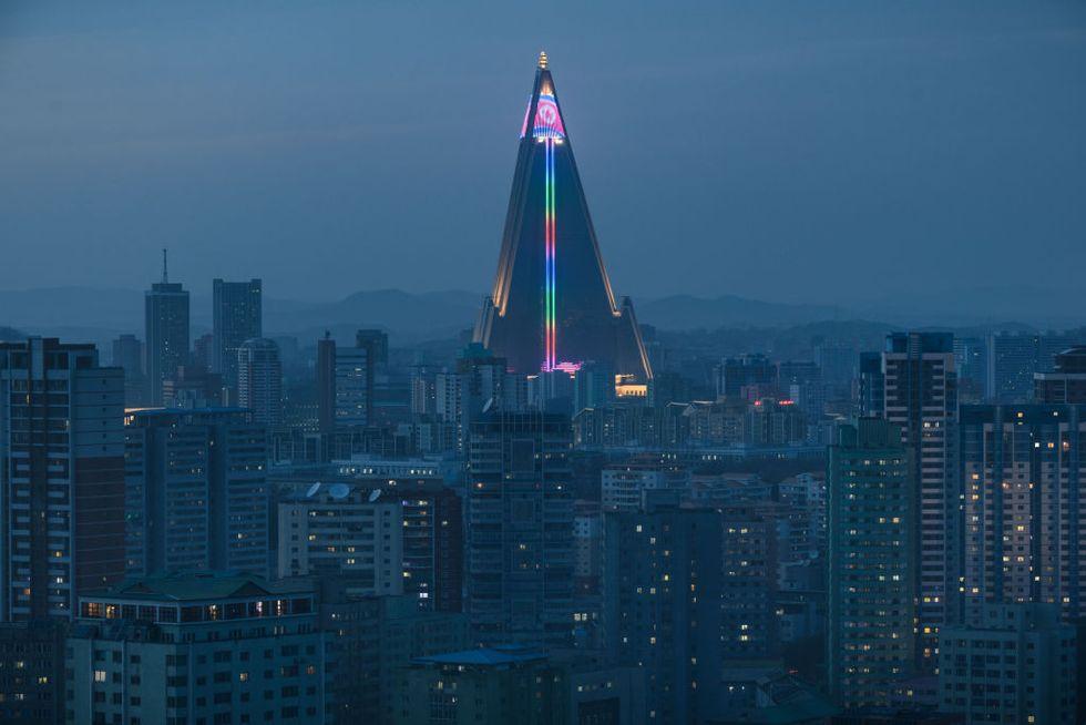 corea-del-nord