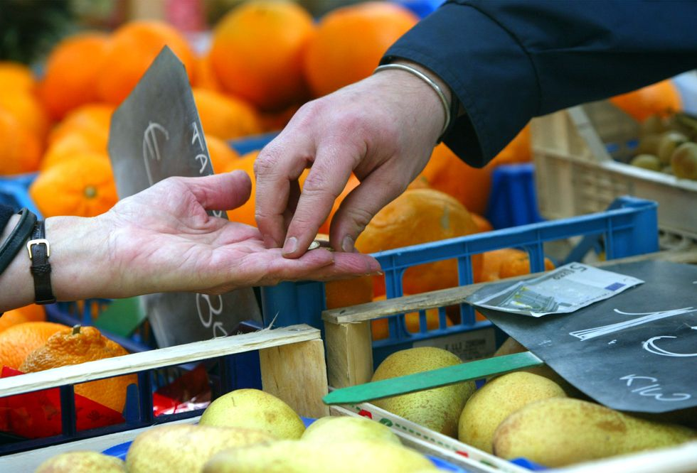 Risparmi, come proteggerli dall'inflazione
