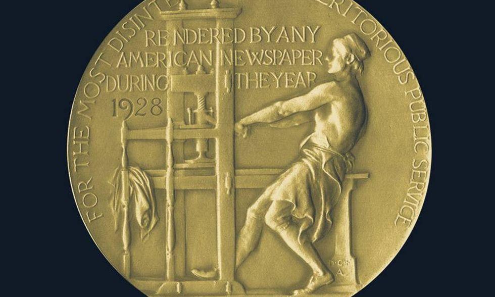 Premio-Pulitzer-2018