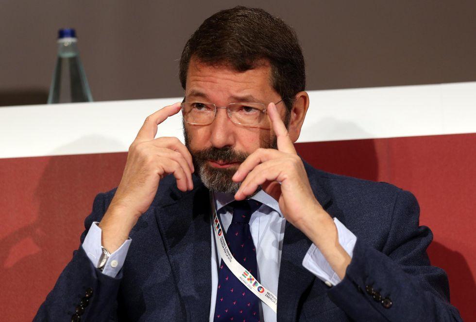 Ignazio Marino, tutte le gaffe del sindaco
