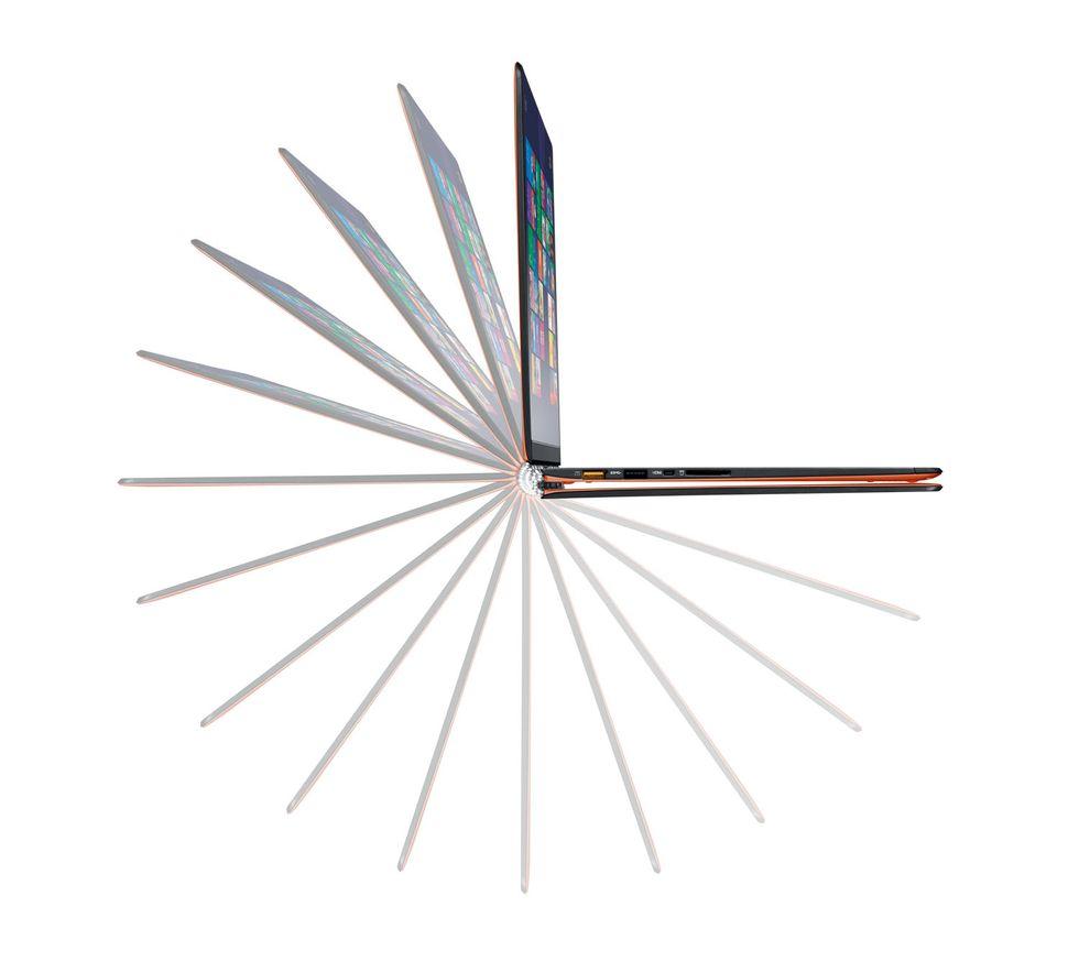 Lenovo, i nuovi Yoga fanno girare la testa