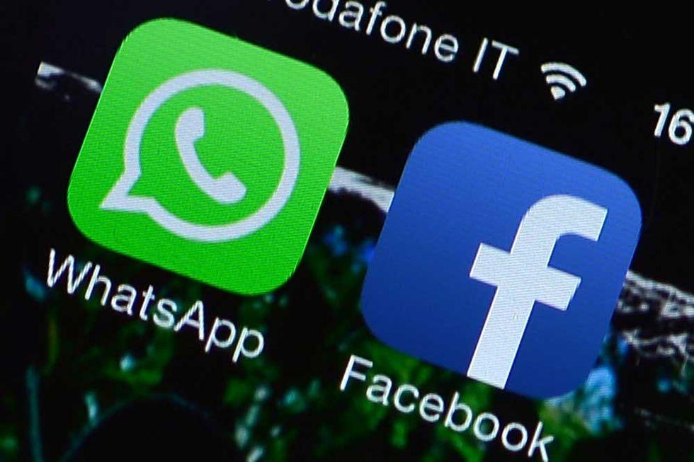 WhatsApp diventa gratuito (per tutti)