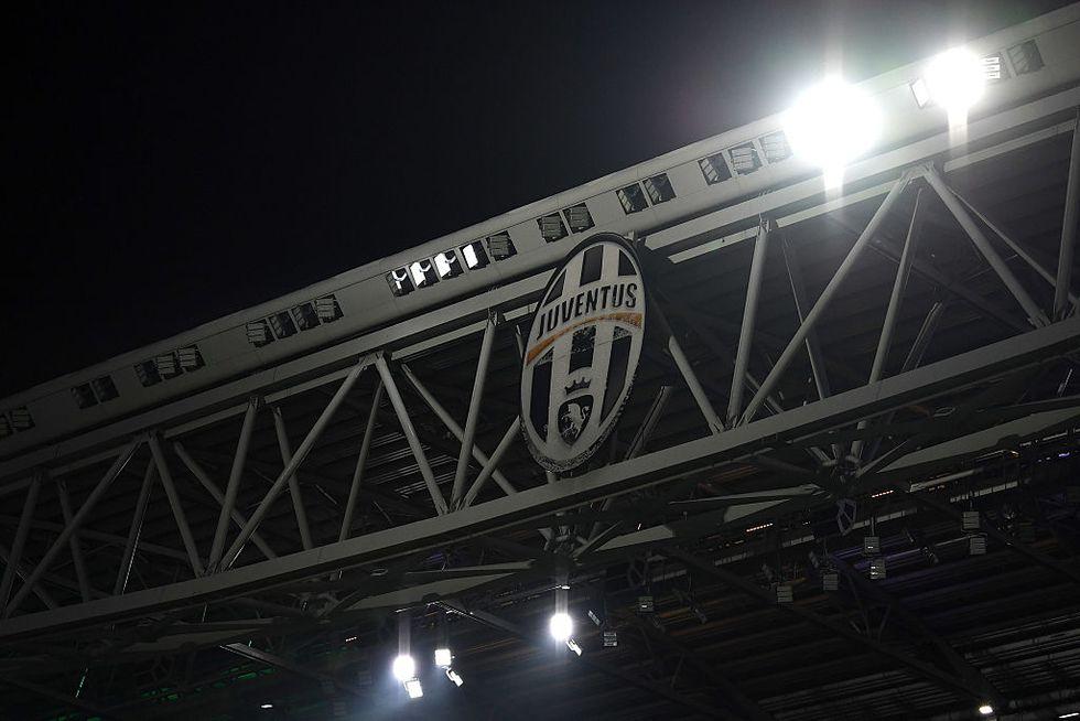 Semestrale Juventus da record: utile di 72 milioni di euro (grazie a Pogba)